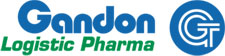 Gandon Logistic Pharma