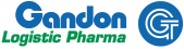 Gandon Logistic pharma